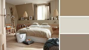 quel linge de lit dans une chambre beige