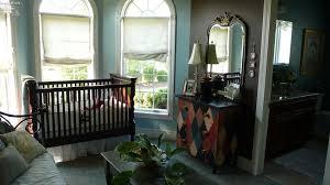 sandusky home interiors sandusky home interiors home decorating interior design bath