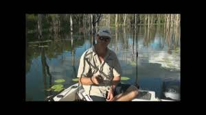 outboard motor won u0027t start try this youtube