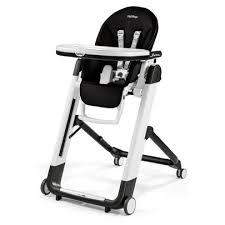 chaise haute b b aubert chaise haute siesta de peg pérego chaises hautes réglables aubert