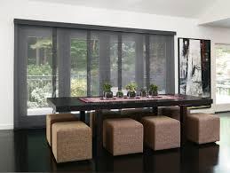 Big Window Curtains Innovative Big Window Curtain Ideas Ideas With Window Coverings
