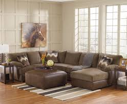 Most Comfortable Sectional by Most Comfortable Couches Home Decor U0026 Furniture