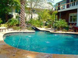 jacksonville st augustine custom swimming pools