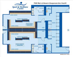 floor plan sites noticeable clinical athletic training room design sites
