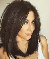 swag hair cuts medium lenght hot medium hairstyles 2016 for women medium hairstyles hairstyle