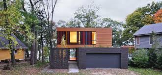 home design business best tiny house designs adhome