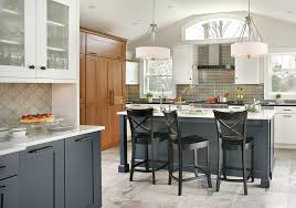 traditional kitchen faucets new york navy blue kitchens kitchen transitional with vent