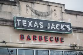 Backyard Bbq Arlington Website Devoted To All Things Bbq And Grilling Grilling With Rich