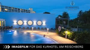 Thermalbad Bad Ems Gesundheit U0026 Wellness In Bad Wurzach Kurhotel Am Reischberg