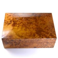 unique gifts for him moroccan wood box handcrafted u2013 dogwood