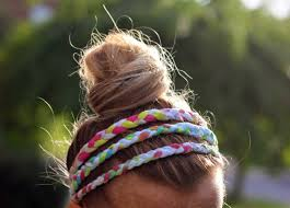 tie dye headbands 5 things you never thought to tie dye