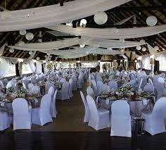 wedding reception decor the 25 best cheap wedding reception venues ideas on