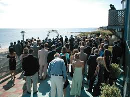 weather got you down think of cape cod weddings corsair guest