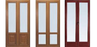 profili per porte coserplast accessori per infissi finestre porte e portoncini