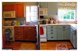 Kitchen Make Over Ideas by Cool Cheap Kitchen Makeover 146 Affordable Kitchen Makeover Ideas