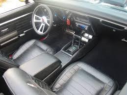 1969 camaro center console project stripe a 69 camaro convertible