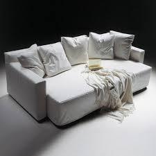 Extra Deep Seat Sofa Winny Quatro Sofabed Regular Sofa Slides Out For Extra Deep Sofa