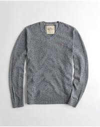 sweaters hollister co