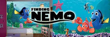 finding nemo bedroom set disney nemo finding nemo bedroom on great kids bedrooms