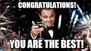 Amber Meme - amber meme congratulations on memegen