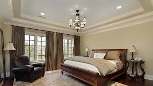 Buying Bedroom Furniture Investing In Quality Furniture Buying Furniture That Lasts