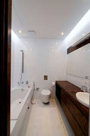 Vanity Ideas For Small Bathrooms Others Inspirational Bathroom Vanity Ideas For Small Bathrooms