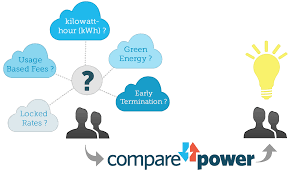cheap light companies in houston tx power to choose shop texas energy plans for the best electric rates