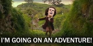 David Luiz Meme - i fucking love david luiz but this is funny as hell funny stuff
