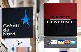 société marseillaise de crédit siège social les résultats du crédit du nord boostés par la marseillaise de crédit