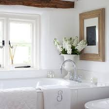 small country bathroom decorating ideas bathroom country style 10 interiorish small country bathroom