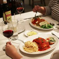 romano s macaroni grill italian restaurant locations