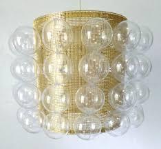diy pendant light kit fixtures light new outdoor lighting outdoor kitchen lighting