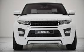 who makes range rover vehicles vehicle ideas