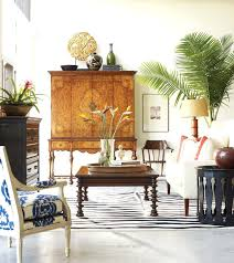 colonial home design colonial style interior design colonial home decoration