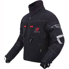 men s bike jackets rukka motorcycle clothing rukka motorcycle gloves free uk