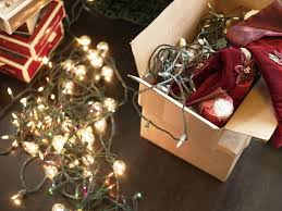 christmas lights safety tips livestrong com