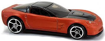 Corvette Flags 09 Corvette Zr1 U2013 70mm U2013 2008 Wheels Newsletter