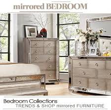 Buy Cheap Bedroom Furniture Buy Cheap Mirrored Furniture