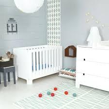 chambre bebe moderne chambre bebe moderne decoration chambre de bebe moderne