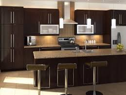 kitchen cabinet kitchen convert from white stunning home depot