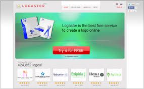 epic free online logo maker without registration 40 for your free