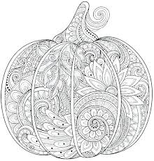 cool coloring pages adults halloween coloring pages adults literaturachevere org