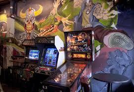 chicago u0027s arcade bars beercades u0026 video game hotspots u2014 bevver