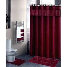 Shower Sets For Bathroom Bathroom Accessories Sets Walmart For Bathroom Shower