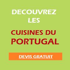 cuisine du portugal fabriquant de cuisine au portugal prix et qualité