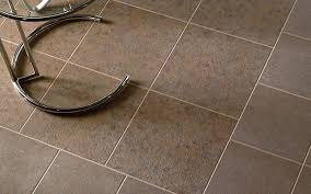 Grout Cleaning Tips Tile Grout Cleaning Tips Indianapolis Flooring Store