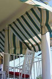 Awnings South Jersey Awnings In South Jersey By Bill U0027s Canvas Shop Awnings And