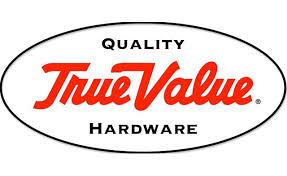20 gift card today s deals 20 gift card for 10 to quality true