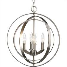Wood Orb Chandelier Bedroom Marvelous Wood And Wrought Iron Chandeliers Rectangular