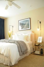 stay in bed at imt lone tree in denver colorado homedecor
